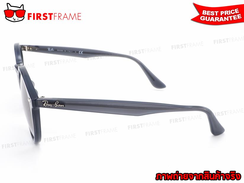 แว่นกันแดด RayBan RB2180F 6230/94 3