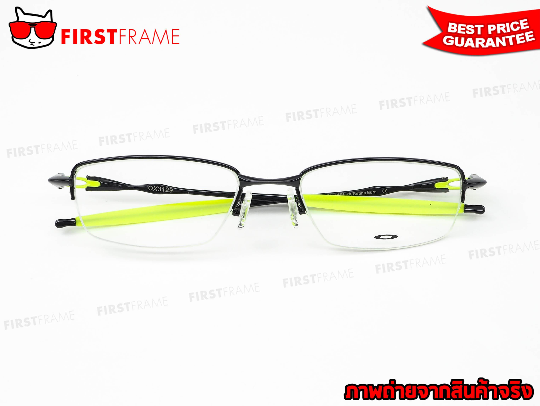 แว่นสายตา OAKLEY OX3129-06 6