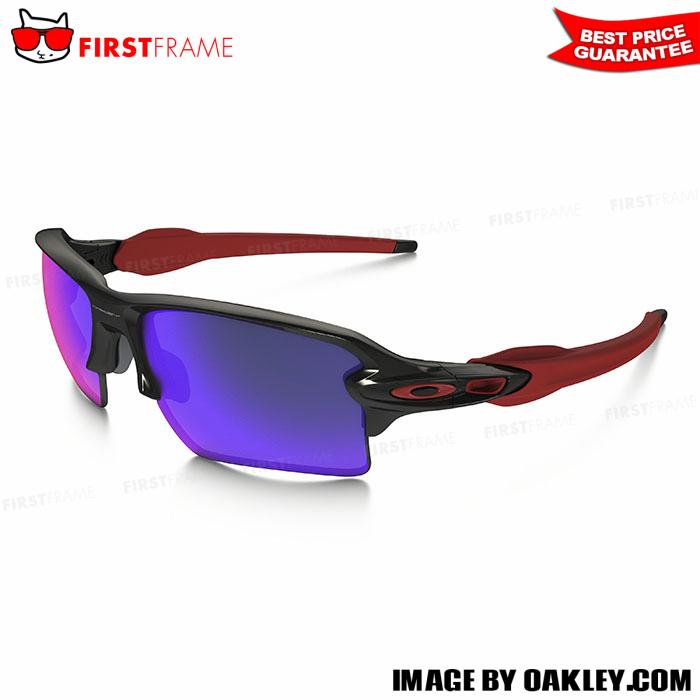 OAKLEY OO9188-24 FLAK 2.0 XL