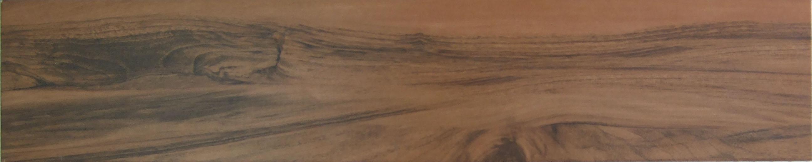 กระเบื้องลายไม้ 20x100 cm รุ่น VHD-08012
