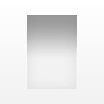 LEE GND 0.9 Soft 100*150mm