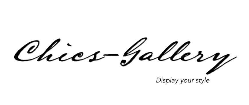 Chics-Gallery