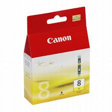 CLI-8Y CANON