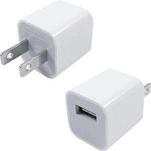 ปลั๊กไฟ USB Charger