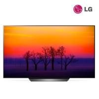 LG OLED 4K ULTRA HD SMART TV 65 นิ้ว รุ่น 65B8PTA ใหม่ประกันศูนย์ โทร 097-2108092, 02-8825619, 063-2046829